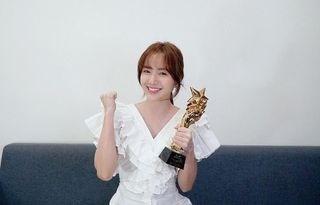 Ca sĩ trẻ của Việt Nam giành giải thưởng âm nhạc quốc tế