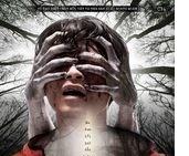 Bộ phim 'Rừng thế mạng' công bố lịch chiếu mới