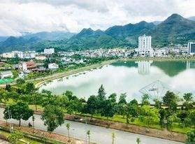 Lai Châu: Kích cầu du lịch các tháng cuối năm