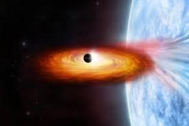 Phát hiện dấu hiệu về hành tinh đầu tiên bên ngoài Dải Ngân Hà