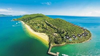 Cẩn trọng việc đầu tư Casino hơn 2 tỷ USD tại đảo Hòn Tre