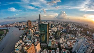 Thị trường bất động sản sẽ phục hồi vào tháng 11?