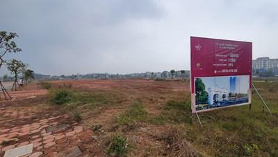 Sau dịch bệnh giá bất động sản vẫn không giảm, có nên rót tiền đầu tư nhà đất lúc này?