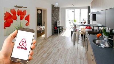 Thuê nhà ngắn hạn ứng dụng Airbnb: Không nên thấy phức tạp thì cấm