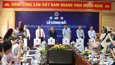 Chủ tịch Viettel: Chuyển đổi số để kết nối nhiều hơn nữa, chia sẻ nhiều hơn nữa