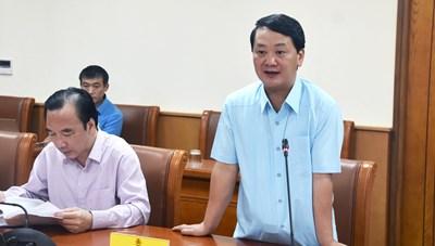 Đổi mới phương pháp thực hiện Luật MTTQ Việt Nam