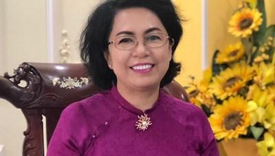 TP.Hồ Chí Minh: Chuẩn bị mọi phương án để ngày bầu cử được an toàn, hiệu quả