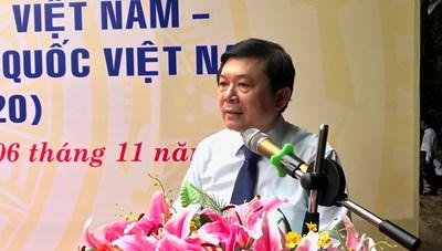 Tây Ninh kỷ niệm 90 năm Ngày truyền thống MTTQ Việt Nam