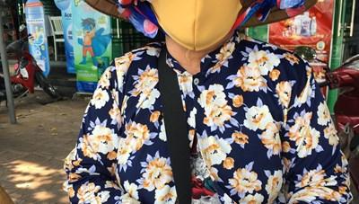 Tiền Giang: Tạm dừng hoạt động kinh doanh xổ số vì chùm ca bệnh trong cộng đồng
