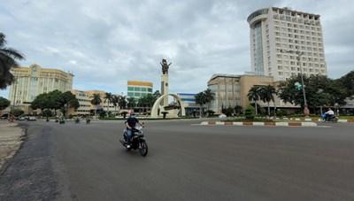 Đắk Lắk: Nhiều địa phương kết thúc áp dụng Chỉ thị 16 của Thủ tướng Chính phủ