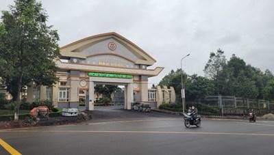 Chủ tịch tỉnh 18 tháng không tiếp công dân: Tỉnh Đắk Nông nói gì?