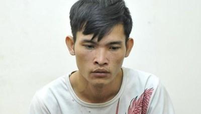 Vụ 'tài xế xe ôm bị sát hại, cướp tài sản ở Đắk Lắk': Luật sư nói gì?