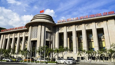 Ngân hàng Nhà nước yêu cầu giảm lãi suất