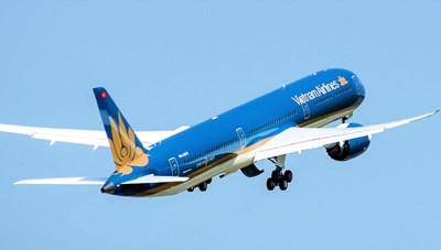 Mở lại đường bay nội địa: Hành khách phải đảm bảo những điều kiện gì?