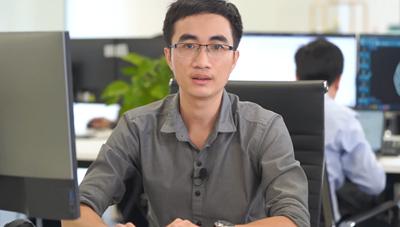 Kỹ sư VinBigdata giành giải Nhất Cuộc thi dùng AI phát hiện Covid toàn cầu