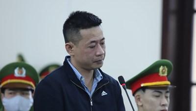 Vụ 3 mẹ con bị đâm thương vong ở Hà Tĩnh: Tử hình con rể