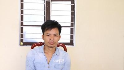 Hà Tĩnh: Ông trùm thuê 2 người vận chuyển 31 kg ma túy sa lưới