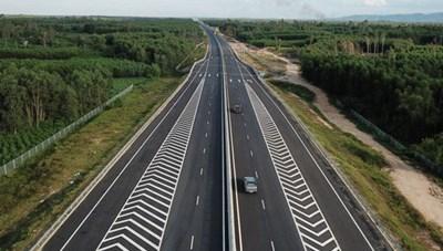 Bổ sung hơn 23 nghìn tỷ đồng cho 3 dự án cao tốc Bắc - Nam phía Đông
