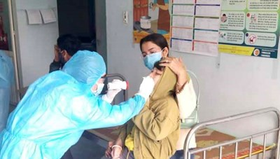 Gia Lai:  Tích cực  thực hiện các biện pháp phòng, chống dịch Covid-19