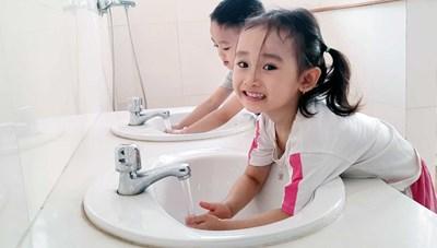 Đắk Lắk: Trên 100 tỷ đồng thực hiện Chương trình vệ sinh và nước sạch nông thôn