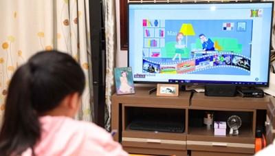 Tăng cường tuyên truyền cách sử dụng các thiết bị điện cho học sinh