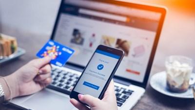 Đại dịch đã làm thay đổi thói quen mua sắm của người tiêu dùng như thế nào?