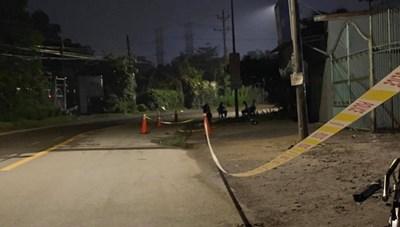 Bình Dương: Công an điều tra vụ hỗ chiến khiến 2 người tử vong