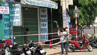 TP Hồ Chí Minh: Nghi án con đánh cha tử vong
