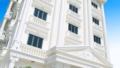 Nam Định: Giữa đại dịch, 89 thanh niên vào khách sạn mở 'tiệc ma tuý'