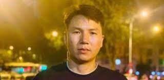 Nam Định: Khởi tố, bắt giam đối tượng chống phá Nhà nước
