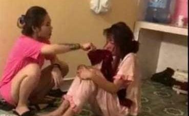 Vụ tra tấn, làm nhục bạn ở Thái Bình: Đêm kinh hoàng của cô gái 15 tuổi