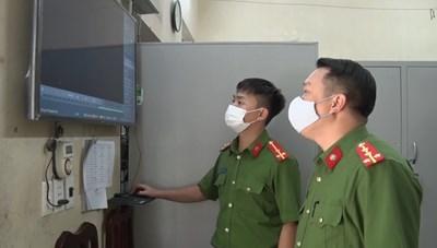 Hà Nam: Khởi tố vụ 'về từ vùng dịch trốn khai báo y tế'