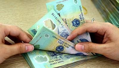Nam Định: Thủ quỹ Quỹ tín dụng chiếm đoạt hơn 5 tỷ đồng