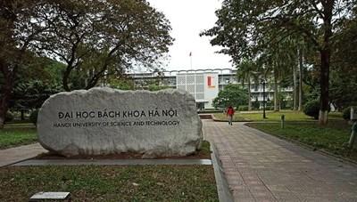Đại học Bách khoa Hà Nội dừng kỳ thi đánh giá tư duy năm 2021