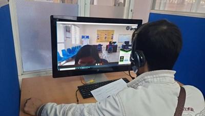 Hà Nội: Kết nối việc làm, giải quyết bảo hiểm thất nghiệp thông qua ứng dụng mạng xã hội