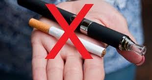 Tác hại của thuốc lá điện tử: Thực tế ngành giáo dục đang đối diện