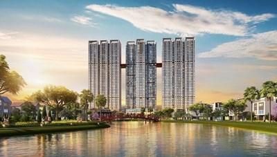 Văn Phú - Invest đạt kế hoạch lợi nhuận năm 2020, chuẩn bị khởi công dự án tại Thủy Nguyên, Hải Phòng
