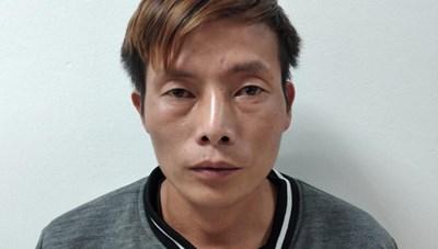 Tuyên Quang: Bắt đối tượng giết người sau 12 giờ gây án
