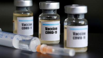 Biến thể SARS-CoV-2 xuất hiện ngày càng nhiều: Các nước đẩy mạnh tiêm vaccine Covid-19