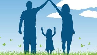 Đâu là hàng rào bảo vệ trẻ em tốt nhất?