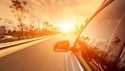 Làm thế nào để chăm sóc ô tô an toàn trong những ngày nắng nóng?