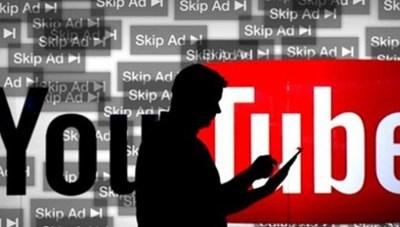 Vì sao quảng cáo 'bẩn' ảnh hưởng tiêu cực đến người dùng?