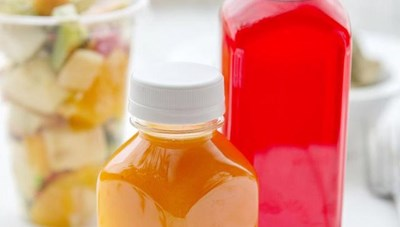 Mức độ nguy hại từ việc sử dụng nước ép trái cây không đúng cách?