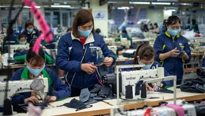 Một số chính sách hỗ trợ người lao động và người sử dụng lao động gặp khó khăn do đại dịch Covid-19