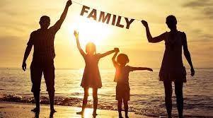 Một số nhiệm vụ, giải pháp trọng tâm xây dựng gia đình trong tình hình mới