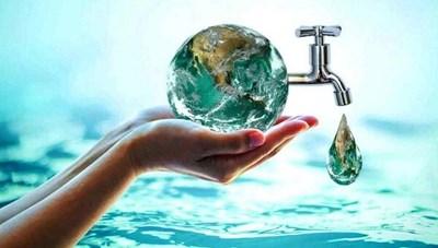 Sẽ thế nào nếu người dân thiếu nước sạch và dịch vụ vệ sinh vào năm 2030?