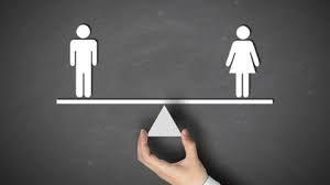 Nghị định xử phạt vi phạm hành chính trong lĩnh vực bình đẳng giới