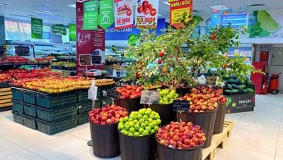Kế hoạch thực hiện Chương trình bình ổn thị trường các mặt hàng thiết yếu