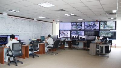 Công ty Điện lực Bắc Ninh: Ứng dụng hiệu quả công nghệ thông tin trong sản xuất kinh doanh