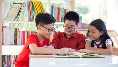 Đánh giá kết quả học tập bậc tiểu học: Việt Nam đứng đầu Đông Nam Á